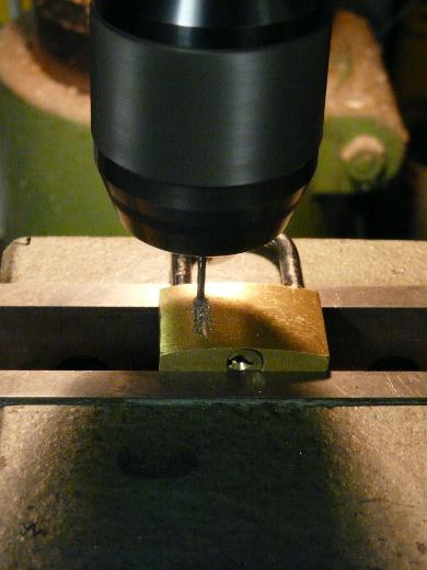 Grawerowanie w metalu