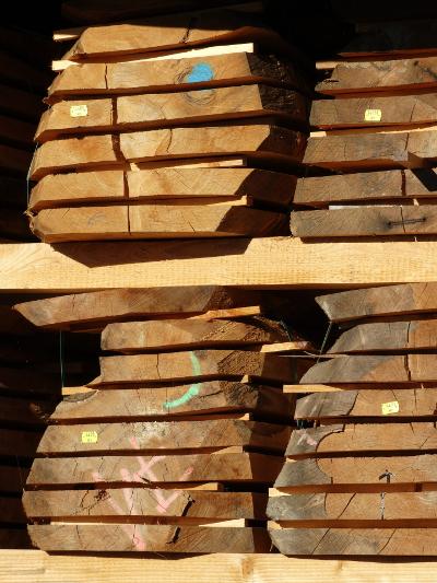 Schneiden von Alucobond-Platten